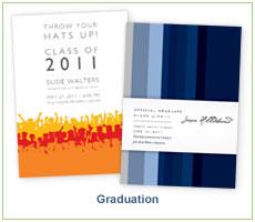Fresh Press Graduation