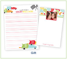 Polka Dot Design Gifts