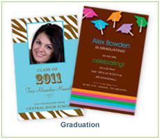 SanLori Digital Designs Graduation