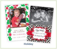 SanLori Digital Designs Holiday