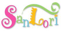 SanLori Digital Designs