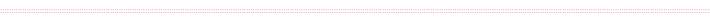 Polka Dot Design Divider Lines 710