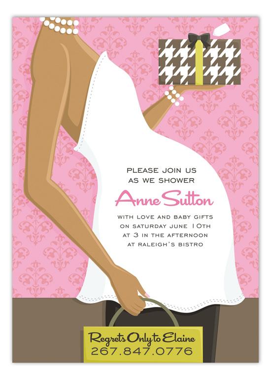 american wedding invitations. afro american wedding invitations, Wedding invitations