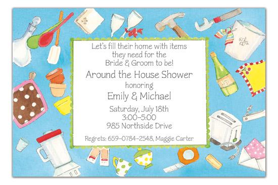 Create Invitation Online for amazing invitations template