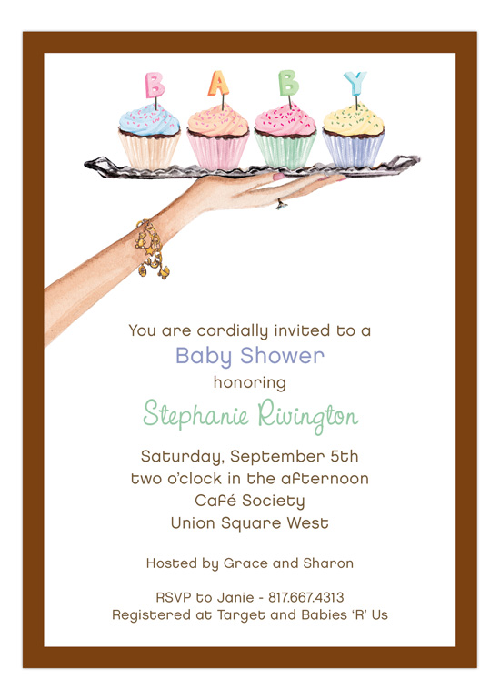 baby-cupcakes-invitation-bmdd-np57bs1301bmdd Baby Shower Invitations