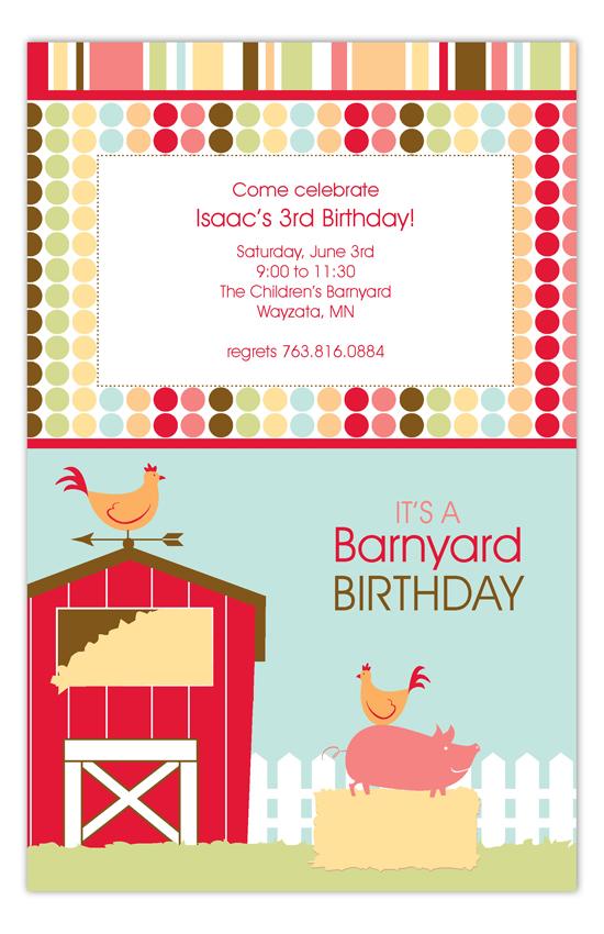 Barnyard Birthday Invitation Pddd Np58bd8067 Jpg
