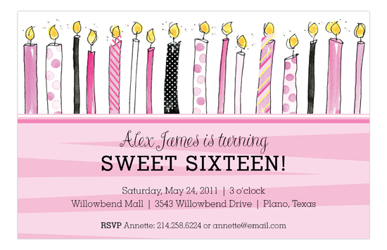 60 Birthday Invitations with luxury invitation example