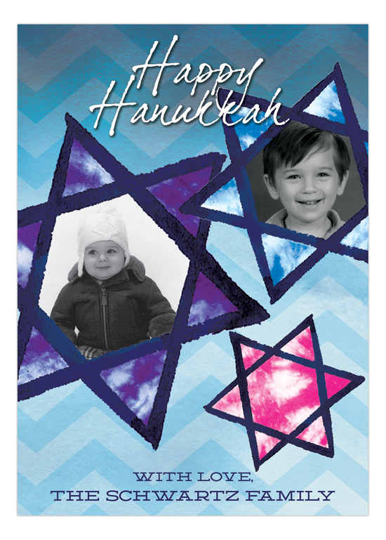 blue-hanukkah-stars-photo-card-bmdd-pp57hc13011bmdd Where to Order Christmas Cards