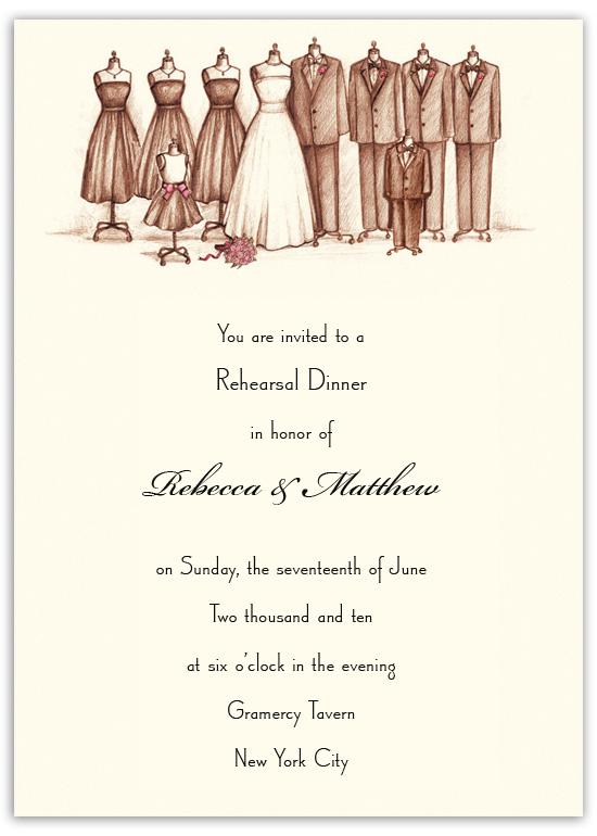 bridal-party-invitation-bsp-pdi Cheap Invitations, Cheap Stationery & Cheap Party Invitations