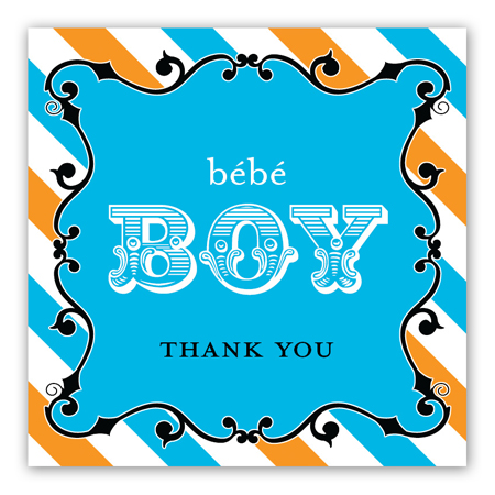 Hostess with the mostess cirque du bebe stickers baby - Stickers muraux repositionnables bebe ...