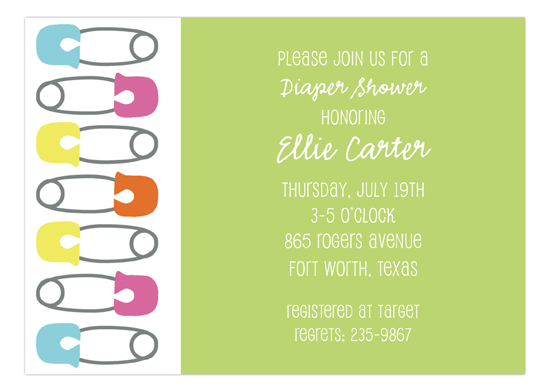 diaper-pins-invitation-picpd-np57bs21971i Free Printable Fall Baby Shower Invitations