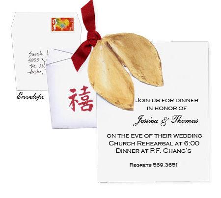 fortune-cookie-invitation-slc-ss86 Thinking Outside The Box With Sarah LeClere Invitations