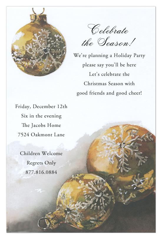 golden-globes-invitation-ob-3-1397 Small Business Saturday 2016
