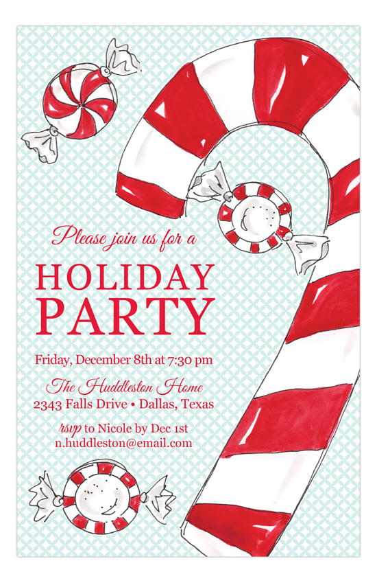 holiday-peppermint-cheer-invitation-rb-np58hc1205rb Holiday Party Invitations