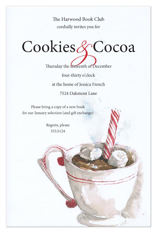 Princess Tea Party Invitations with amazing invitations example