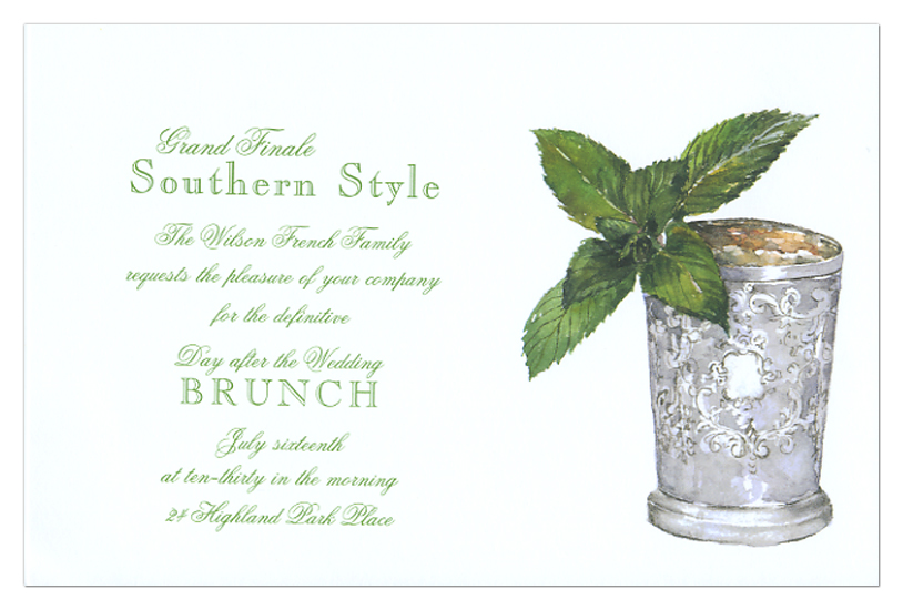 Online Bridal Shower Invitations is nice invitations example