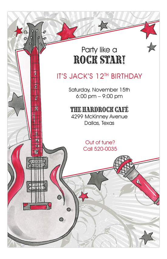 party-like-a-rock-star-invitation-rb-np58bd1116rb Girl Birthday Invitations