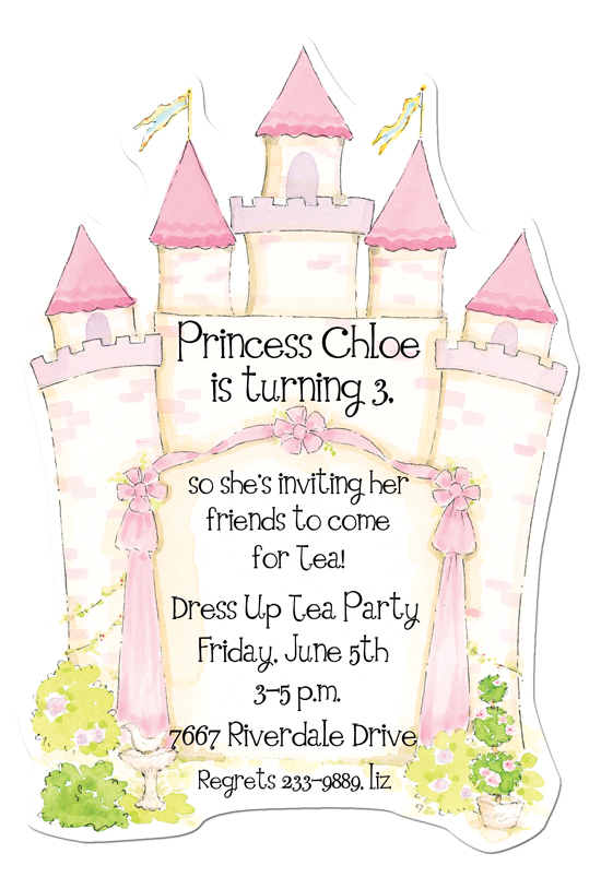 Baby Shower Invitations Cards with perfect invitations layout