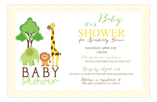 rb-np58bs4102097 How to Plan a Baby Shower
