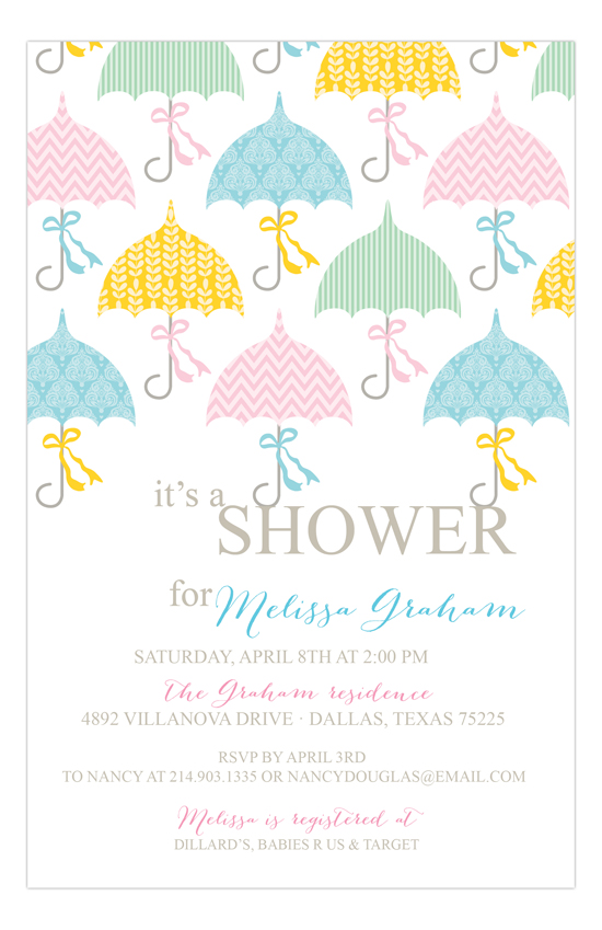 rb-np58bs4102098 How to Plan a Baby Shower