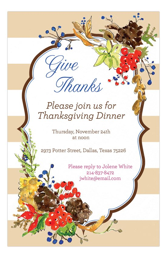 How to properly invite someone to thanksgiving dinner rb np58fh4160106 how to properly invite someone to thanksgiving dinner stopboris Choice Image