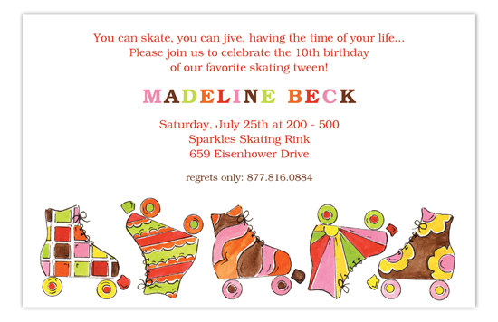 ready-to-roll-invitation-picpd-np58bd133kb Girl Birthday Invitations