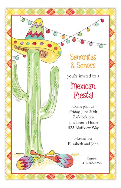 Party Invitations Wording Ideas Page 2 Polka Dot Design – Passion Party Invitation Wording