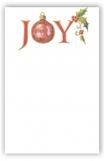 Oh Joy Christmas Party Invitation