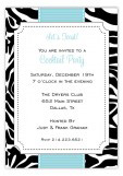 Allison Invitation