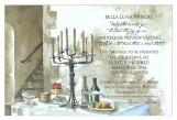 Avignon Invitation