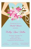 Ever After Invitation