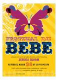 Festival Du Bebe