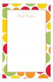 Fruity Notepad