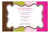 Jaden Invitation