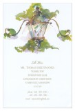 Lantern Invitation