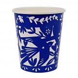 Fiesta Cups