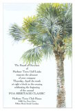 Palmetto Invitation