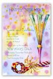 Par T Invitation