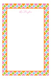 Preppy Notepad
