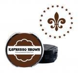 Espresso Brown Ink Cartridge