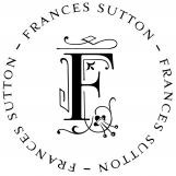 Frances Personalized Stamp