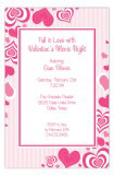 Puppy Love Invitation