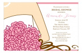 The Bride Invitation