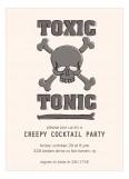 Toxic Tonic